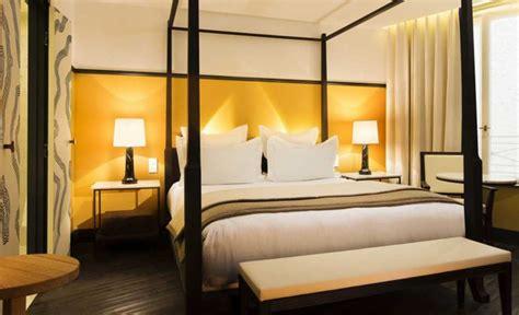 Louer Une Chambre à Miami : Sur Dayuse On Peut Louer Une Chambre D'hôtel Quelques