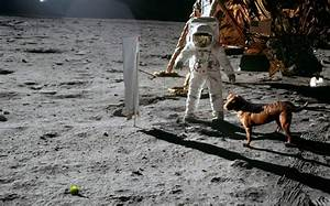 Us Moon Landing Fake (page 3) - Pics about space