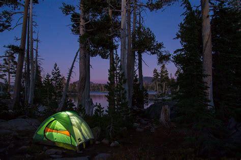 trek worthy gifts  outdoor adventurers cult  mac