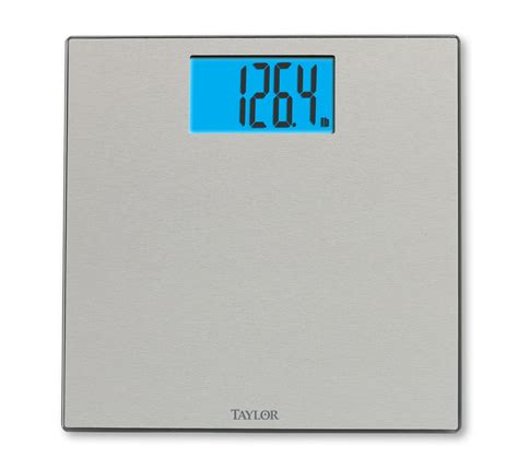 eatsmart precision digital bathroom scale target
