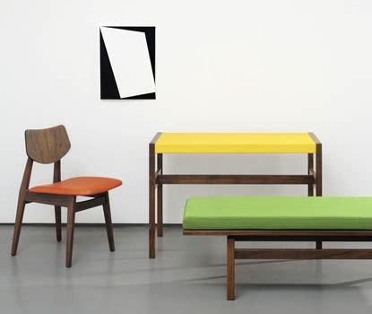rocket furniture jens risom furniture from rocket london