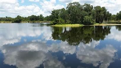 Florida June Weather Climate Temperature Data Fl