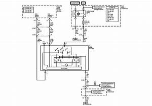 Diagram  1990 Isuzu Truck Wiring Diagram Full Version Hd