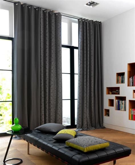 curtains blackout curtains draperies residential