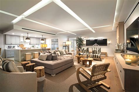 Interior Design Ageless Appeal by Ageless Appeal Home Design