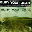 It's Nothing Personal by Bury Your Dead | 746105051225 ...