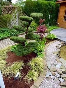 Japanische Gärten Selbst Gestalten : ber ideen zu japanischer garten anlegen auf ~ Lizthompson.info Haus und Dekorationen