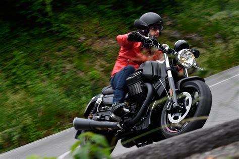 Moto Guzzi Audace 2019 by 2017 Moto Guzzi Audace Review