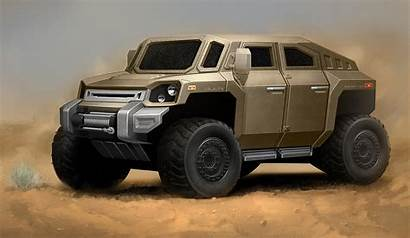 Tactical Vehicle Jltv Joint Vehicles Army Military
