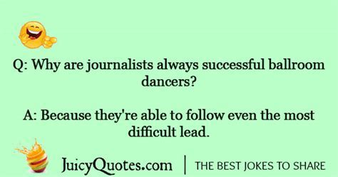 Funny Dance Jokes and Puns   Will make you laugh!
