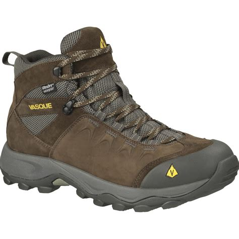 vasque hiking boots vasque vista ultradry hiking boot s backcountry