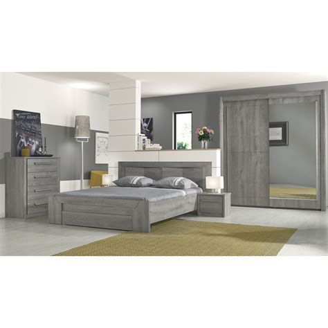 fly canape d angle commode chambre conforama