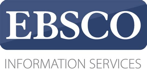 File:EBSCO Information Services logo.png - Wikimedia Commons