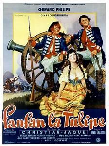 Fanfan la Tulipe (1951)