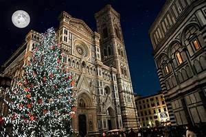 New Tuscan Experience Blog: Christmas in Tuscany