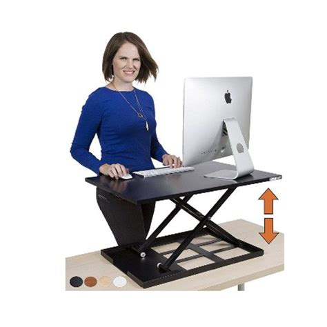 stand up desk options 17 best ideas about diy standing desk on