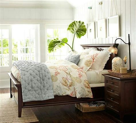 Pottery Barn Bedrooms by Home Design Pottery Barn Bedrooms