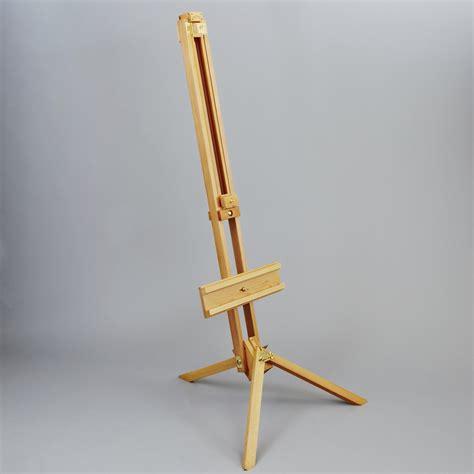 winsor newton thames radial easel artist easels cass art