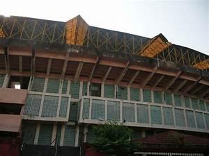 Eden Gardens Stadium, Kolkata | CitySeeker