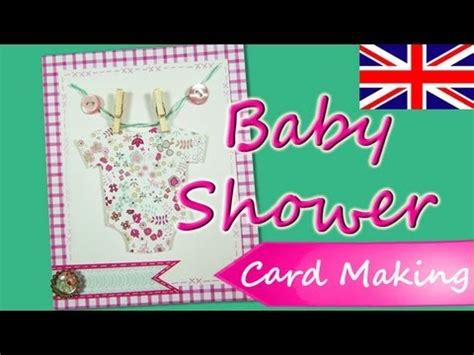 baby shower invitations baby party invitations diy