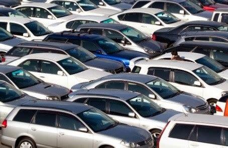 contoh surat perjanjian jual beli mobil bekas  benar