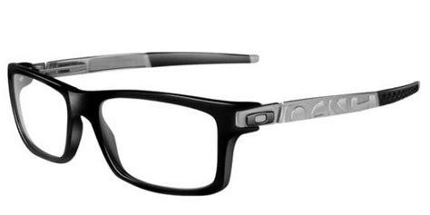 Oakley Brillengestelle Selbstbestimmtlebenfrankfurtde