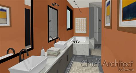 Chief Architect Home Designer Interiors 2015 by Chief Architect Home Designer Pro 2018 Pc Mac Software
