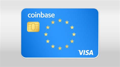 coinbase card aanvragen wereldwijd crypto uitgeven