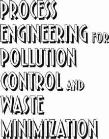 bureau d 騁ude energie contributors pollution prevention climate policy watcher