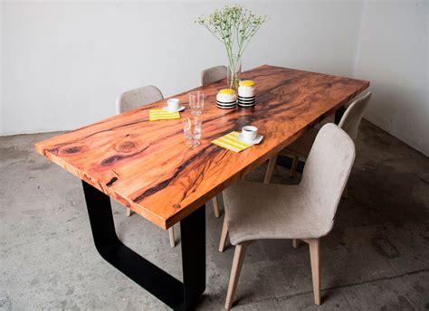 design tische und tischplatten aus massivholz