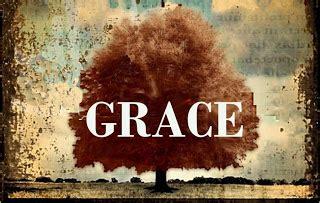 narrow path    life    grace  god