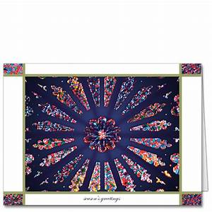 Discount business holiday cards jubilation cardphile for Discount business holiday cards