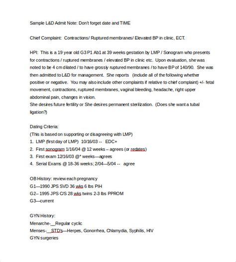 hpi template free soap notes template sludgeport693 web fc2