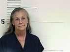 Walmart heiress, Alice Walton, busted for DWI in Texas ...