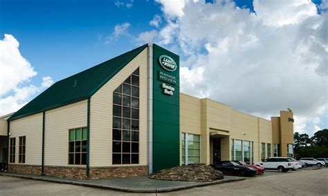 6 Unusual Uses For Commercial Steel Buildings