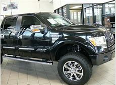 Search Results 2014 Ford F150 Ftx Tuscanyhtml Autos Weblog