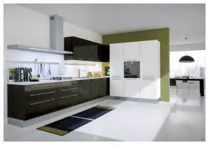 modern kitchen ideas with white cabinets modern kitchens visionary kitchens custom cabinetry kitchen renovations kitchen remodeling