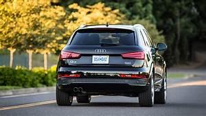 Audi Q3 2016 : 2016 audi q3 shows its us spec look in new press photos autoevolution ~ Maxctalentgroup.com Avis de Voitures