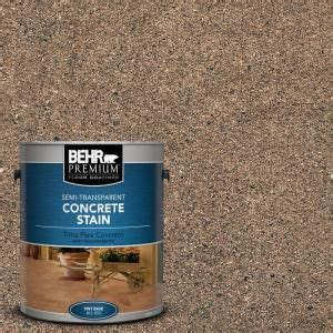 1000 ideas about behr concrete paint on