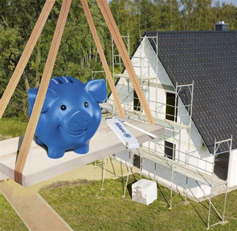 riester entnahme zur entschuldung immobilienfinanzierung wie nutze ich quot riester quot zum wohnen welt