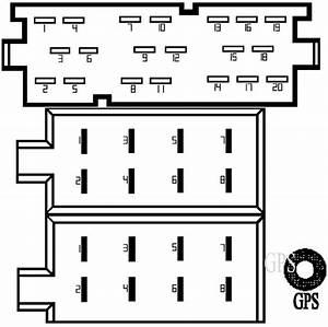 Becker Grand Prix Wiring Diagram