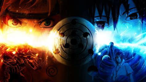 Naruto, Sasuke, Uzumaki Naruto, Anime, Sharingan, Eyes