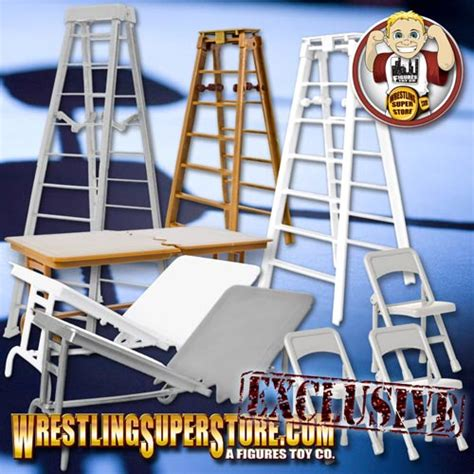 Tlc Tables Ladders Chairs Toys by Tables Ladders Chairs Match Special Deal