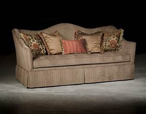 best value sofa best value sofa beds surferoaxaca com With best value sofa bed