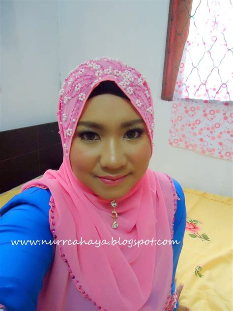 Tante Tante Telanjang Sexy Bohay Download Bokep Indonesia