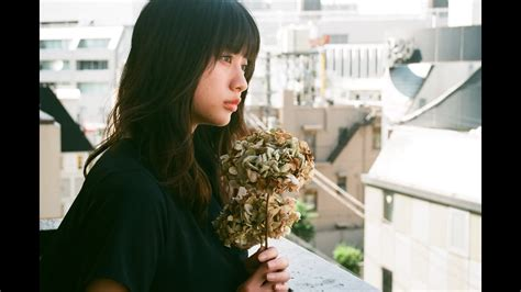 The latest france music mp3 download songs audio for reviews purposes! 優里 『ドライフラワー』(フル) - Mp3 Download   Mp3 Music Download 320