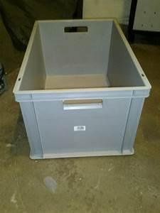 Box Für Sitzauflagen : kleiner basteltipp f r wasserdichte box ~ Orissabook.com Haus und Dekorationen