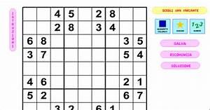 L orda DEL, vento - alain damasio - Libri Digimon Masters - Wikipedia How to Watch Handball World