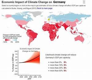 Durchschnittstemperatur Berechnen : klimawandel gewinner und verlierer ~ Themetempest.com Abrechnung