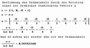 Arccos Berechnen : tangenten von parabeln ~ Themetempest.com Abrechnung